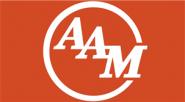 AAM_logo_FINAL