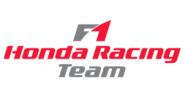 Honda_logo_FINAL