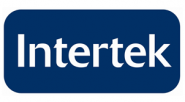 Intertek_logo_FINAL