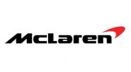McLaren_logo_FINAL