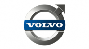 Volvo_logo_FINAL